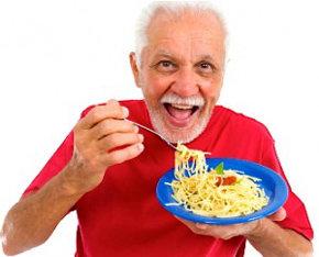 Bajar de peso puede retrasar el proceso de envejecimiento