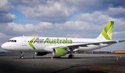 Air Australia deja de volar y busca desesperadamente inversores