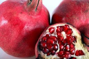 Los suplementos dietéticos pueden dañar a las personas con enfermedad renal