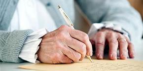 Tratamientos eficaces para la artritis reumatoide