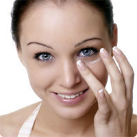 10 pilares del anti envejecimiento de la piel