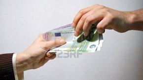El Gobierno limitará el uso de pagos en efectivo sólo en transacciones empresariales