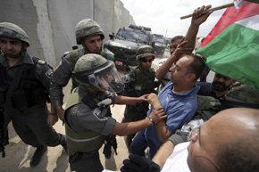 Netanyahu afirma que Israel seguirá atacando a quien sea necesario para defenderse