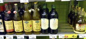 La asociación reclama desconfiar de los productos puestos en supermercados u otras superficies por debajo de los seis euros.