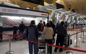 Mas de cien mil españoles han emigrado en busca de mejores horizontes