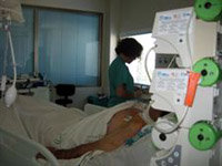 Casi la mitad de los supervivientes del cáncer muere a causa de otras enfermedades