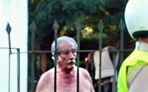 Justo José Tobares