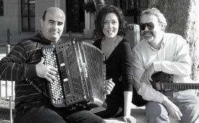 Carmen ReplayConcierto con videoproyección I Konzert mit videoprojektion
