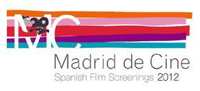 Madrid de cine - Spanish Film Screenings celebra su séptima edición