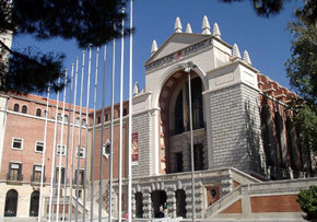 Programa de actividades Museo de América Madrid Junio y Julio