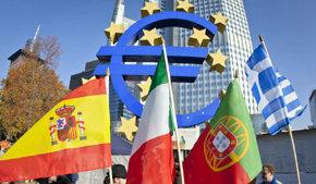 El Banco Central Europeo admite que el rescate de España puede ser 'posible' este sábado