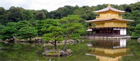 Número de turistas en Japón en marzo aumentó más de 90 por ciento