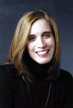 """Anna Pagés escribe el libro """"Sobre el olvido"""" en editorial Herder"""