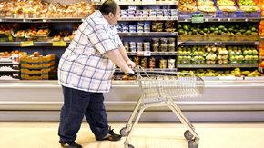 Eres lo que comes: Experta relaciona comida y sus posibles enfermedades