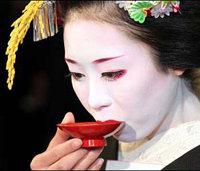 Sake, la bebida con más alto contenido alcohólico del mundo