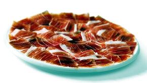 Paradores promocionará el jamón ibérico con degustaciones gratuitas