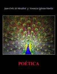 PO�TICA: Un libro de imagen y poemas en prosa