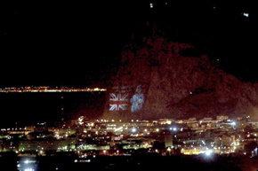 Fabian Picardo: 'España debe despertarse, Gibraltar nunca será español'
