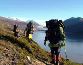 """Nueva campaña """"Chile es tuyo"""" busca fomentar turismo interno en el país sudamericano"""