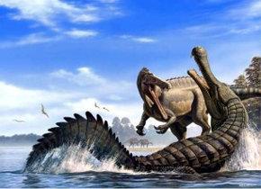La Tierra tardó 10 millones de años en recuperarse tras la mayor extinción de todos los tiempos