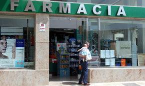 Gobierno y autonomías acuerdan que los enfermos paguen íntegramente 425 fármacos