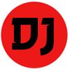 DESCUBRIR JAPÓN