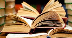 Mesa redonda sobre edición literaria y nuevas tendencias