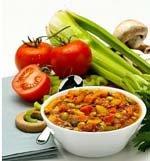 La dieta mediterránea evita un 30% de enfermedades del corazón