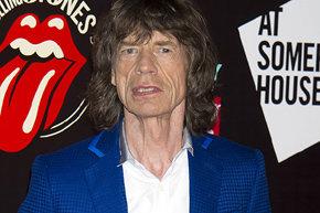 La biografía no autorizada 'Mick: La vida salvaje y locura genial de Mick Jagger', se publicará el 24 de julio.