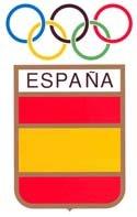 JJOO: El grueso del equipo olímpico español viaja a Londres el 24