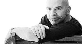 """Encuentros con la narrativa: """"Cadáveres exquisitos. Un recorrido por las letras argentinas"""", por Martín Caparrós"""
