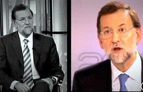 El PSOE publica un v�deo para denunciar la #EstafaMasIVA del Gobierno de Rajoy