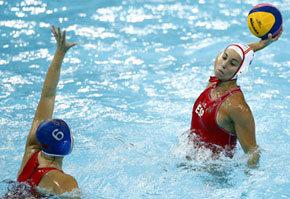 JJOO: Así fue la participación española en el 3º día de competencia olímpica