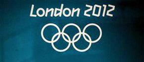 Todas las noticias relativas a los JJ.OO. Londres 2012