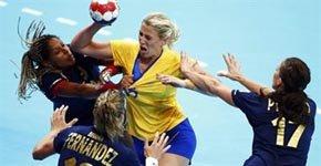 JJOO: Así fue el séptimo día del equipo olímpico español