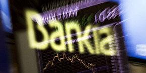 Bankia prepara otro dr�stico ajuste de plantilla y de oficinas para volver a los beneficios�