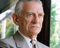 Ex Gral. Fernando Matthei
