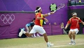 JJOO: Así le fue al equipo olímpico español, en el octavo día