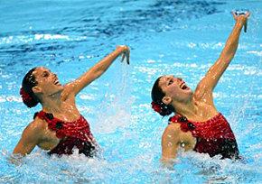 JJOO: Agitado 10º día de competencia olímpica para los españoles