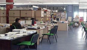 El Ejecutivo congelar� la oferta de empleo p�blico hasta 2014