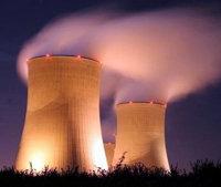 Japón pide especificar los obstáculos de cara a poner fin a la dependencia nuclear