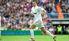 Sahin ultima su salida del Madrid