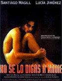 Ciclo de cine peruano / Peruvian film series