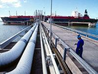 Española Enagás compra 20% de la regasificadora GNL Quintero- Chile- en US$176 millones