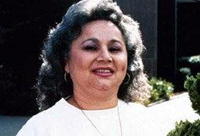 Griselda Blanco, 'La Reina de la Coca', en una imagen de archivo