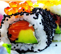 Fukushima alter� los h�bitos alimenticios de Jap�n