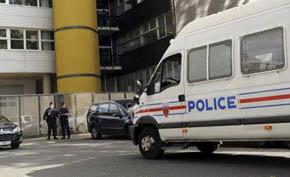 Francia cierra embajadas y escuelas después de las 'poco inteligentes' viñetas de Mahoma