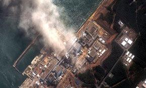 Gobierno japonés aprueba nueva política energética