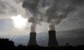 Japón aboga por poner fin a la dependencia del país de la energía nuclear