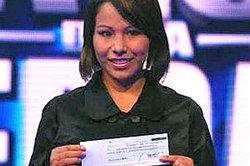 La muerte de una concursante de un 'reality' conmociona a Perú